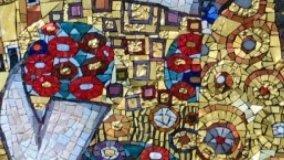 Mosaici artistici e decorativi