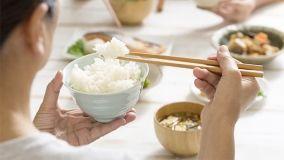 Le bacchette cinesi: un tocco d'oriente in tavola