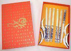 Confezione regalo di zenmarket