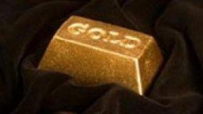 Bagno in oro zecchino