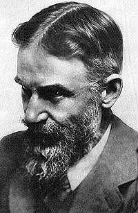 Geroge Bernard da Wikipedia