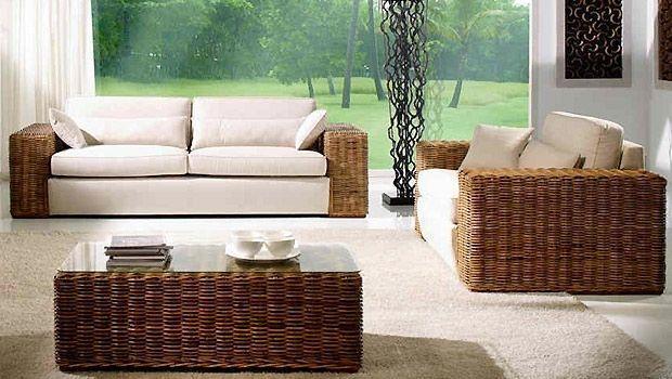 Il rivestimento del divano - Rivestimento divano costo ...