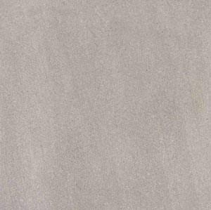 Lea Ceramiche: bsp sabbiata