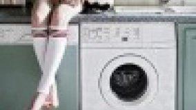 Lavabiancheria  a basso consumo energetico