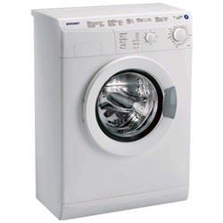 La casa per la nonna - Profondita lavatrice ...