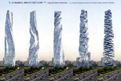 © Dynamic Architecture