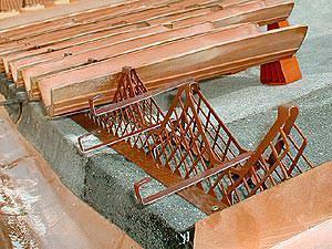 Dettaglio griglia di partenza AERcoppo