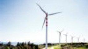 L'eolico in Italia