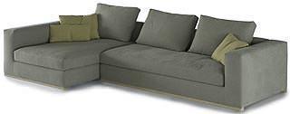 Arketipo: Marea divano