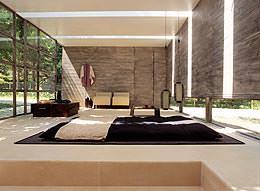 Casa dolce casa: pietre