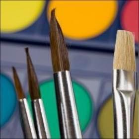 colori per piastrelle