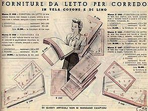 Catalogo Frette