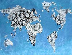 Cappellini: Mondo di Lorenzo Damiani