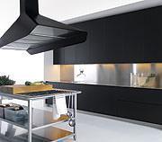 Elmar: cucina 6