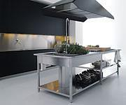 Elmar: cucina 5