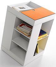 MDF: Box