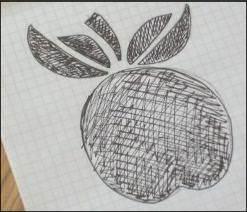 schema stencil