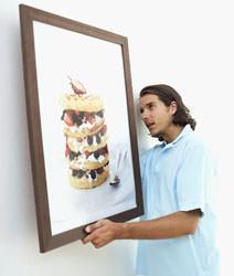 Come scegliere un quadro?