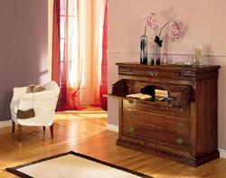 Mobili antichi - Mercatino mobili antichi ...