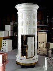 Modello 19M di Ceramiche Savio