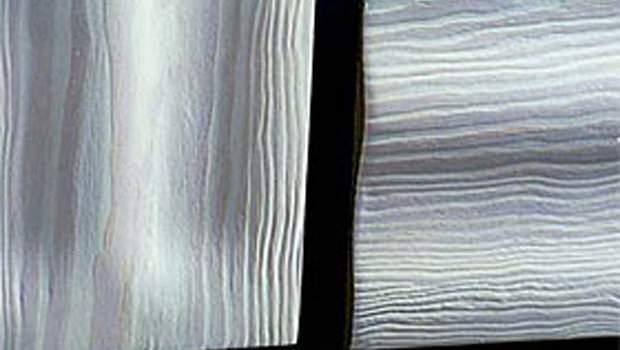 Pannelli modellabili