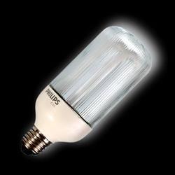 Luce senza sprechi