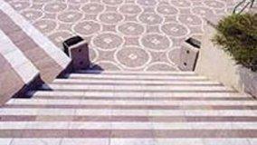 Il cemento armato stampato