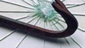 Vestire il vetro mediante pellicole protettive