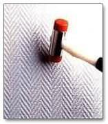 Tessuti in fibra di vetro