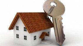 Regolarità catastali e urbanistiche prima dell'acquisto di un alloggio