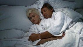 Elementi indispensabili per un corretto riposo notturno