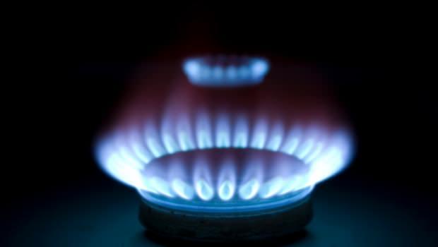 Risultati immagini per combustibili gassosi