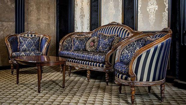 Leggere i particolari di mobili antichi - Riconoscere mobili antichi ...
