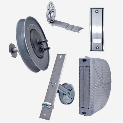 Kit accessori per tapparelle di Faidacasa