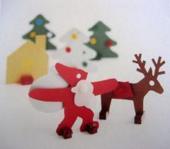 Lego_Muji_Christmas
