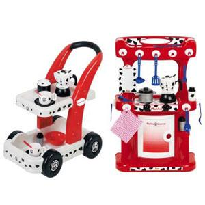 Mukka Express_Kit giocattolo