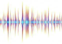 onda acustica