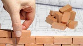 Permesso di costruire e proroghe dei termini di scadenza