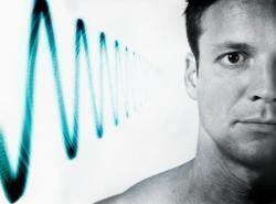 rumore a basse frequenze