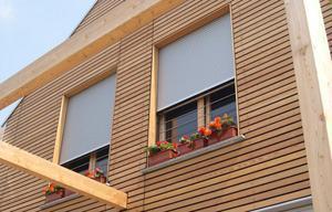 casa in legno_struttura