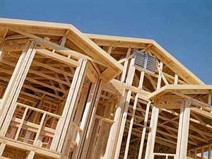 edificio il legno_1