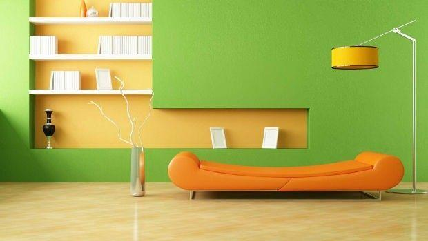 Come fissare le mensole - Best lens for interior design photography ...