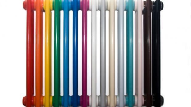 Colorare i componenti di arredo: preparazione dei supporti e modalità di tinteggiatura