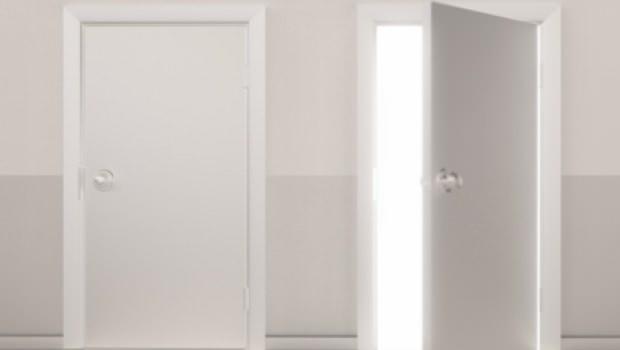 Diverse tipologie di porte per interni - Tipologie di porte ...