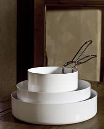 Pentole Knindustrie_ceramica