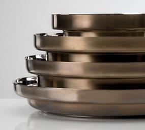 Foodwear_Rodolfo Dordoni per KNIndustrie