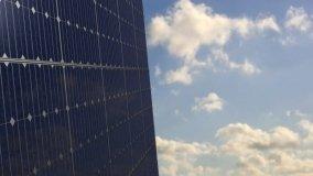 Scala fotovoltaica