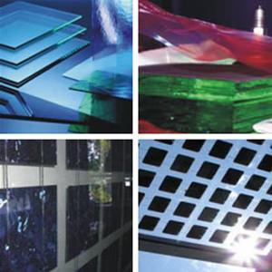 Eneryplus, vetro stratificato di sicurezza fotovoltaico