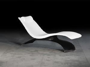 X-1 chaise longue_Kedo