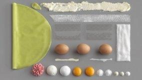 Food Photography per decorare casa